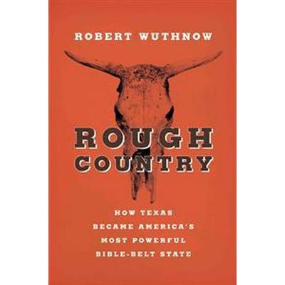 Rough Country (Inbunden, 2014)
