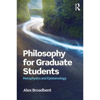 Philosophy for Graduate Students (Pocket, 2016)