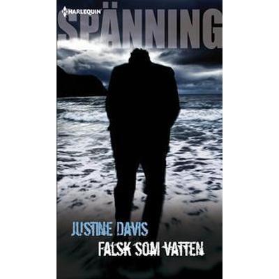 Falsk som vatten (E-bok, 2013)