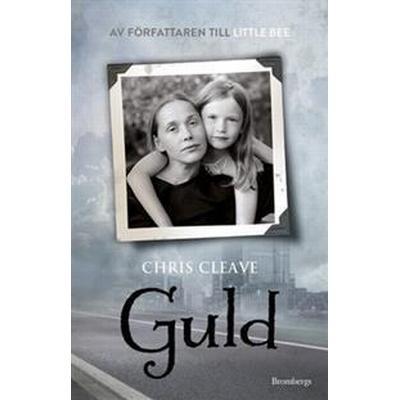 Guld (E-bok, 2013)