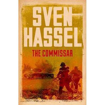 The Commissar (Pocket, 2014)