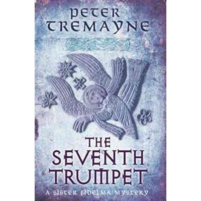 The Seventh Trumpet (Storpocket, 2013)