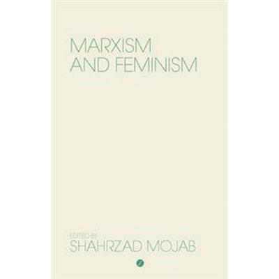 Marxism and Feminism (Häftad, 2015)