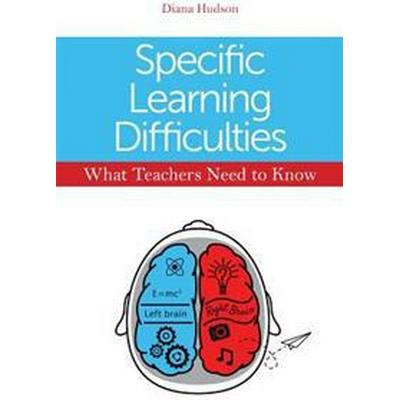 Specific Learning Difficulties (Pocket, 2015)