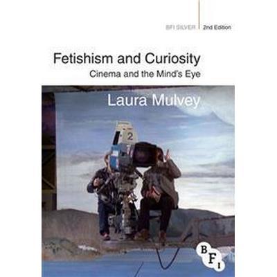Fetishism and Curiosity (Pocket, 2013)