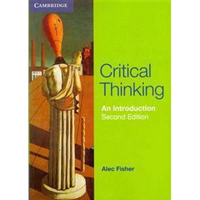 Critical Thinking (Pocket, 2011)