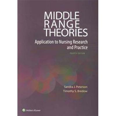 Middle Range Theories (Pocket, 2016)