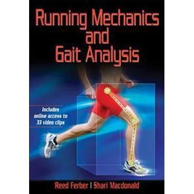 Running Mechanics and Gait Analysis (Pocket, 2014)