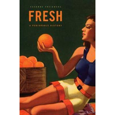 Fresh (Pocket, 2010)
