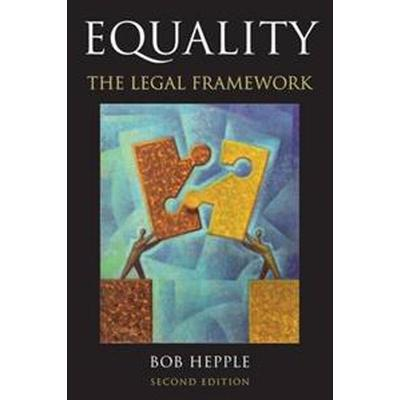 Equality (Pocket, 2014)