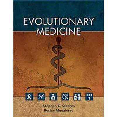 Evolutionary Medicine (Pocket, 2015)