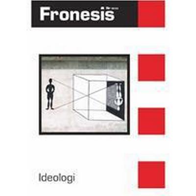 Fronesis nr 52-53 (Häftad, 2015)