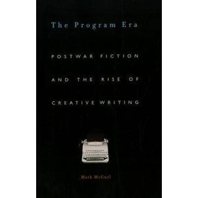 The Program Era (Pocket, 2011)