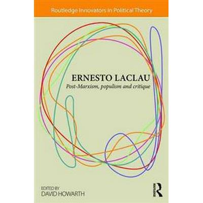 Ernesto Laclau (Pocket, 2014)