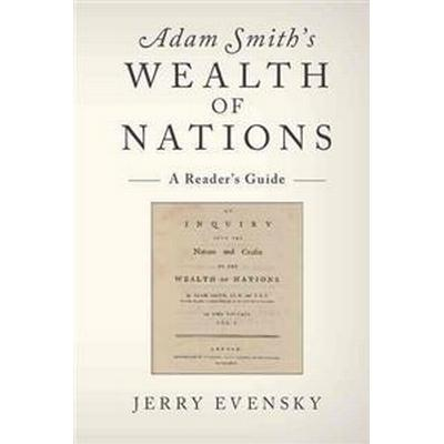 Adam Smith's Wealth of Nations (Pocket, 2015)