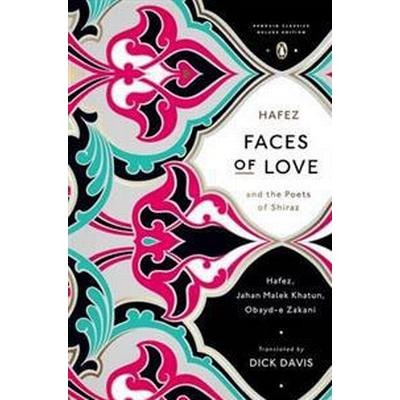Faces of Love (Pocket, 2013)