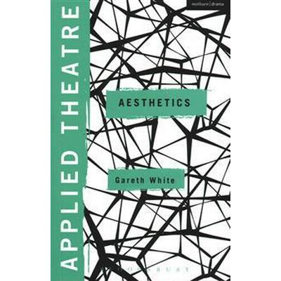 Applied Theatre (Pocket, 2015)