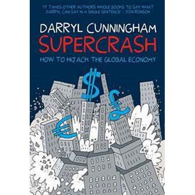Supercrash (Pocket, 2014)