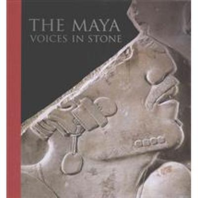 The Maya (Inbunden, 2016)