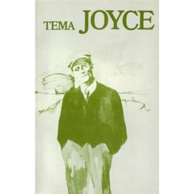 Tema Joyce (Häftad, 1986)