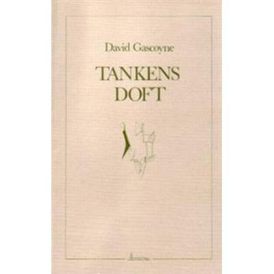 Tankens doft (Häftad, 1988)