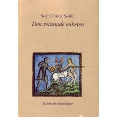 Den tvinnade enheten (Häftad, 1998)