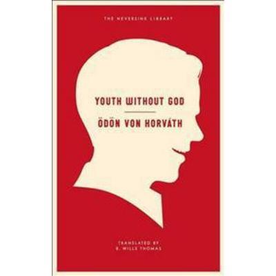 Youth Without God (Pocket, 2012)