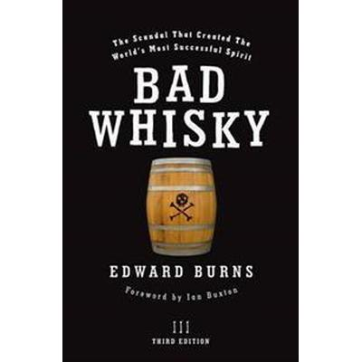 Bad Whisky (Pocket, 2009)