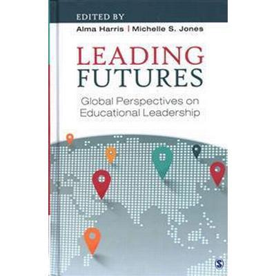 Leading Futures (Inbunden, 2015)