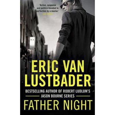 Father Night (Storpocket, 2014)