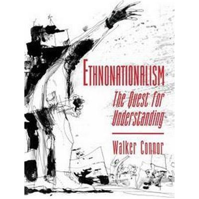 Ethnonationalism (Pocket, 1993)