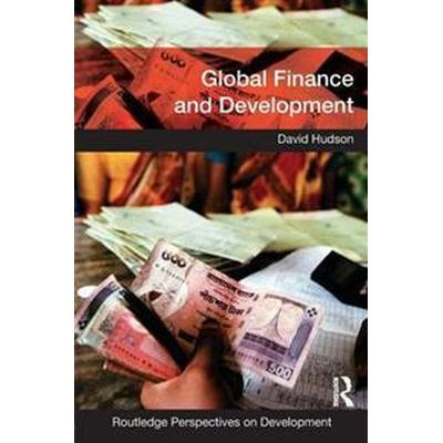 Global Finance and Development (Pocket, 2014)