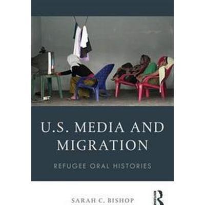 U.S. Media and Migration (Pocket, 2015)