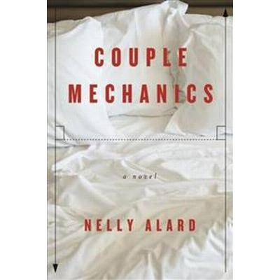 Couple Mechanics (Pocket, 2016)