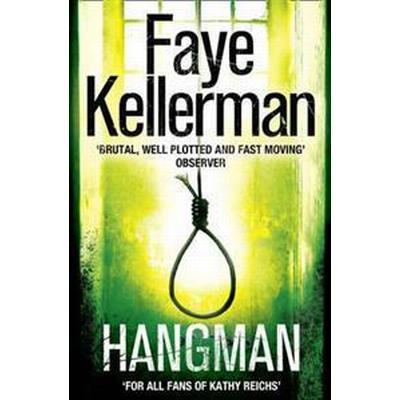 Hangman (Storpocket, 2011)