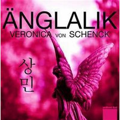 Änglalik (Ljudbok nedladdning, 2010)