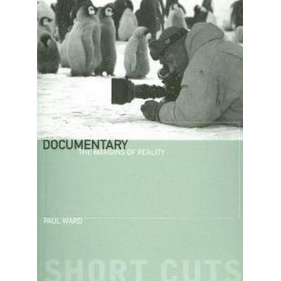 Documentary (Pocket, 2005)
