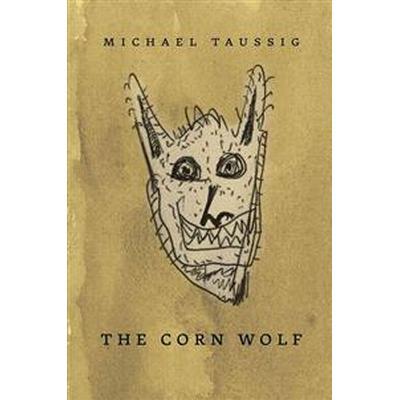 The Corn Wolf (Pocket, 2015)