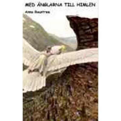 Med änglarna till himlen (Storpocket, 1998)