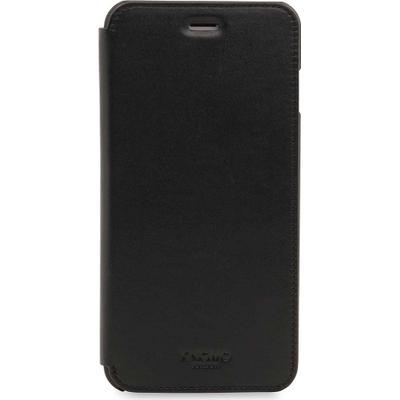 Knomo Leather Folio Case (iPhone 7 Plus)