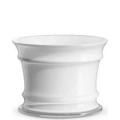 Holmegaard Flower Pot Ø 10cm