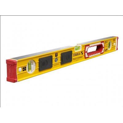 Stabila Type 196-2 LED 17393 1220mm Vaterpas
