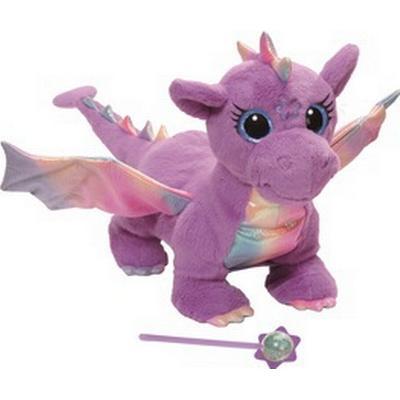 Baby Born Interactive Wonderland Dragon