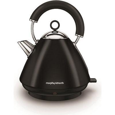 Morphy Richards Accents Traditional 102030