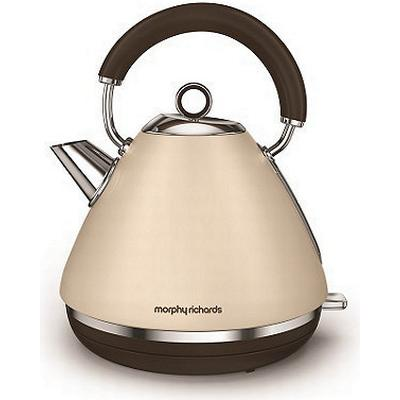 Morphy Richards Accents Traditional 102101