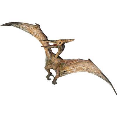 Papo Pteranodon 55006