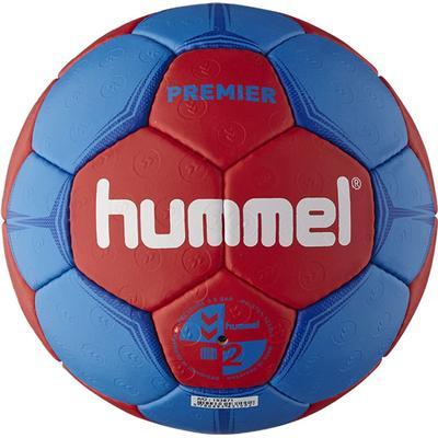 Hummel Premier