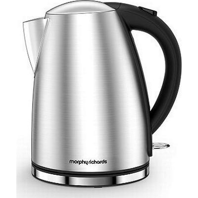 Morphy Richards Accents Jug 103005