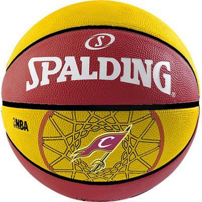 Spalding NBA Cleveland Cavaliers