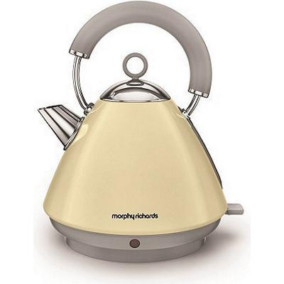 Morphy Richards Accents Traditional 102032